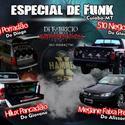 DJ FABRICIO SATISFACTION 065 996842790 ESPECIAL FUNK 01