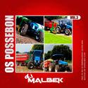 01-OS POSSEBON VOL3@WWW.DJMALBEK.COM WHATSAPP 4691213684 1