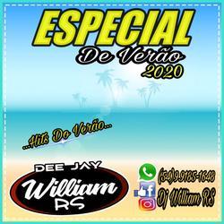 CD Especial De Verao 2020