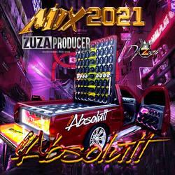 F250 Absolutty Especial Mix 2021 djzuza