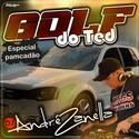01- Golf do TED - DJ Andre Zanella