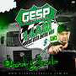 CD GESP 14 AM VOLUME 2 AO VIVO