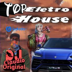TOP ELETRO HOUSE 22