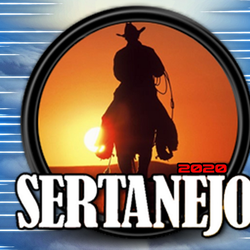 CD SERTANEJO 2020