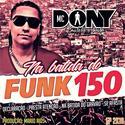 04- MC D.O.N.Y - Se afasta