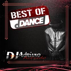 CD THE BEST OF DANCE REMEMBER