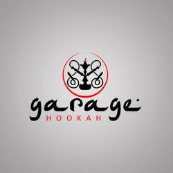 CD Garage Hookah Tabacaria