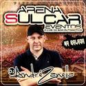 01 - Arena Sulcar Na Balada