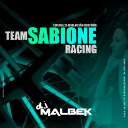 TEAM SABIONE RACING 2019