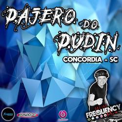 CD Pajero do Pudim - DJ Frequency Mix
