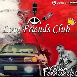 Equipe Low Friends Club