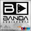 Banda AudioParts - 00