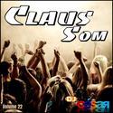 Claus Som 22 - 00