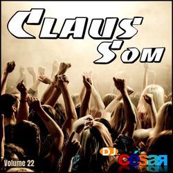 Claus Som Vol 22