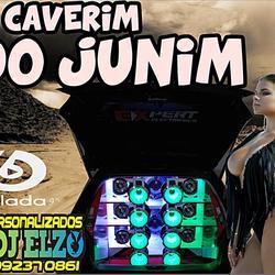 CD CAVERIM DO JUNIM 2020 BY DJ ELZO