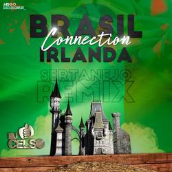 Brasil Conection