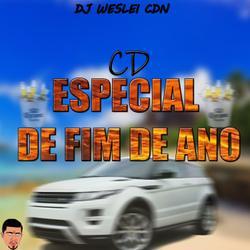 CD Especial De Fim De Ano