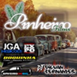 Pinheiro Films - DJ Gilvan Fernandes