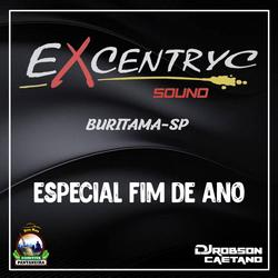 EXCENTRYC SOUND BURITAMA SP