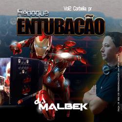 FURGAO ENTUBACAO VOL2