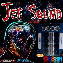 CD Jef Sound