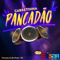 Carretinha Pancadao - 00