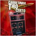00 CARRETINHA TIRO CERTO