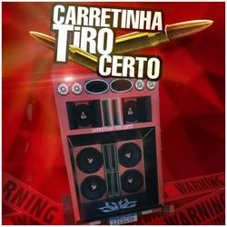 CARRETINHA TIRO CERTO