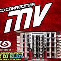 01 ABERTURA CARRETINHA MV BY DJ ELZO