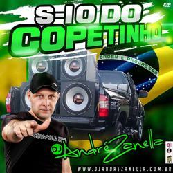 CD S10 DO COPETINHO