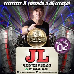 J L PRESENTES VOL 2