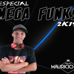 MEGA FUNKS 2K19