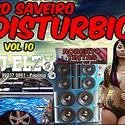 01 ABERTURA SAVEIRO DISTURBIO VOL 10 BY DJ ELZO