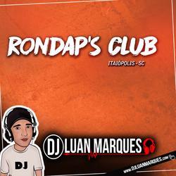 Rondaps Club