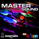 Master Sound Car Audio - 01