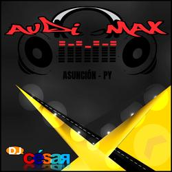 Audio Max Equipamentos