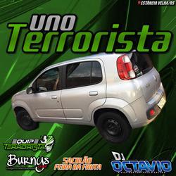 Uno Terrorista Volume 1