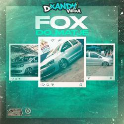 CD FOX DO MATJE ESP DE VERAO