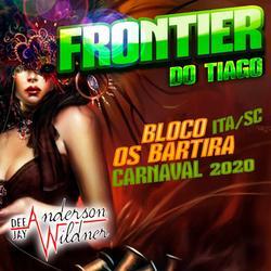 Frontier do Tiago Esp Carnaval