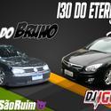 I30 DO ETERNO LISKA E GOLF DO BRUNO - 00 DJ Igor Fell