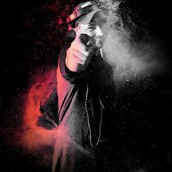 DANCE EXCLUSIVO PACK DJ SEM VHT-MAIO