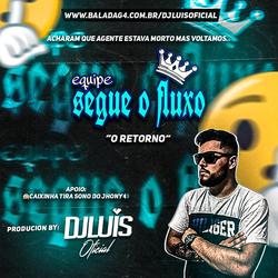 CD EQUIPE SEGUE O FLUXO