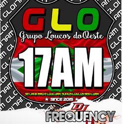 CD G.L.O - DJ Frequency Mix