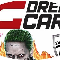 DREAM CARS CHAPECO SC 2020