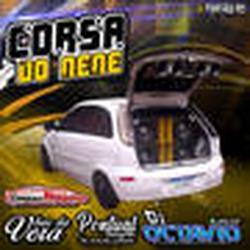 CORSA DO NENE VOLUME 1 DJ OCTAVIO