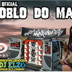 CD DOBLO DO MAL SO AS TOP 2020