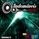 Indomaveis Sound Car - 00