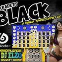01 ABERTURA KADETT BLACK BY DJ ELZO