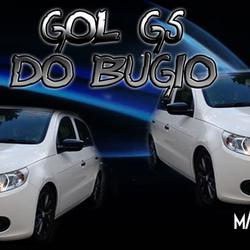 GOL G5 DO BUGIO