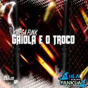 MEGA FUNK  GAIOLA É O TROCO  DJ Carlos SP
